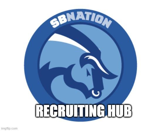 Buffalo Recruiting
