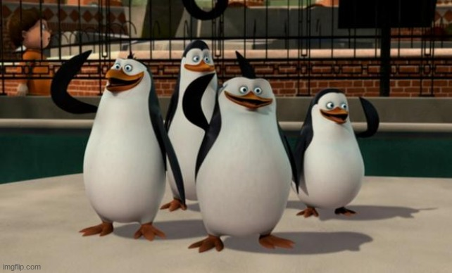 Just smile and wave boys | image tagged in just smile and wave boys | made w/ Imgflip meme maker