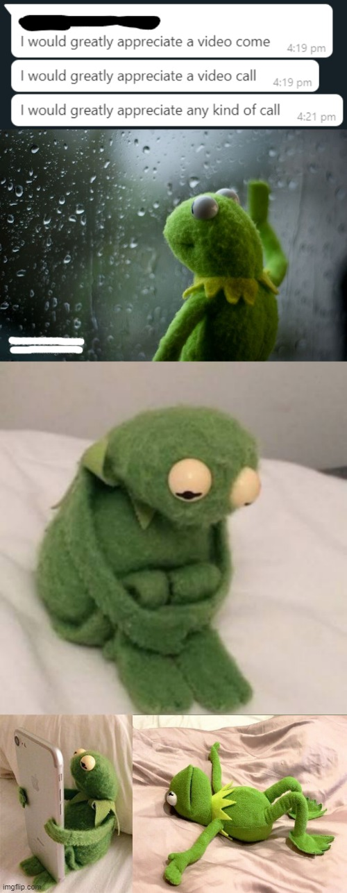 Anybody out there..?...  ಥ_ಥ | image tagged in forever alone,call me,no friends,isolation,covid-19,depression sadness hurt pain anxiety | made w/ Imgflip meme maker