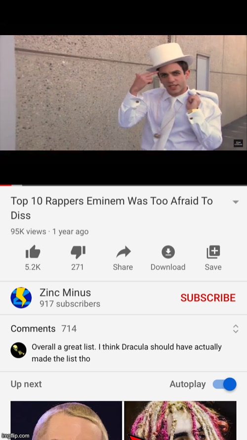 They call me Mr. Understood cause no one understands me | image tagged in the office,ryan howard,rap,eminem,eminem funny,meme | made w/ Imgflip meme maker