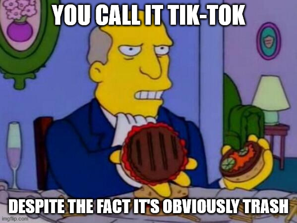 Steamed Hams Memes Gifs Imgflip