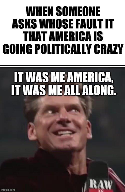 Politics Wwf Memes Gifs Imgflip