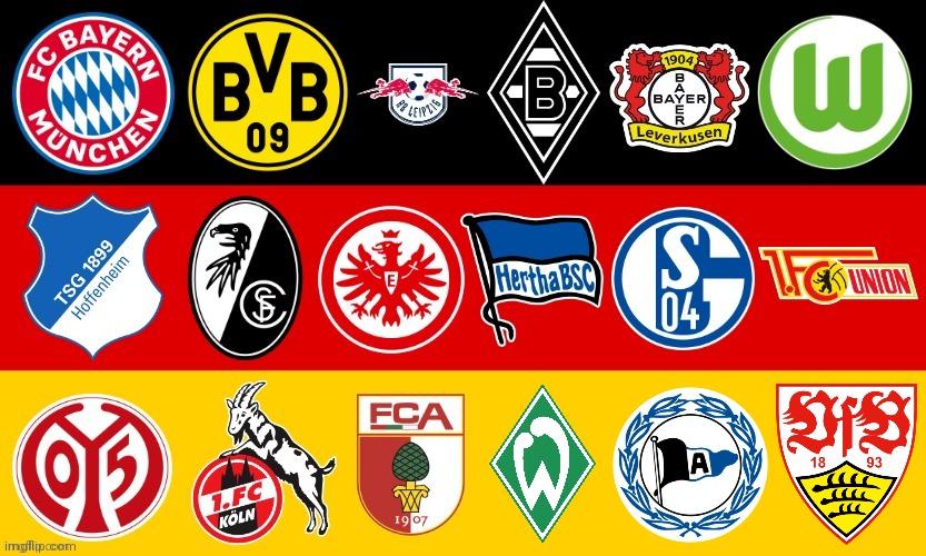 Bundesliga Relegation 2021 Гјbertragung