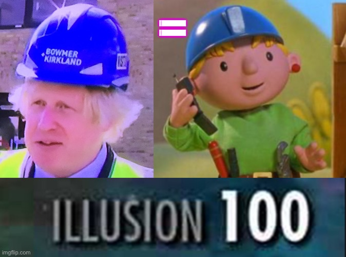 Bob The Builder |  = | image tagged in why are you running,gifs,satanic woody | made w/ Imgflip meme maker