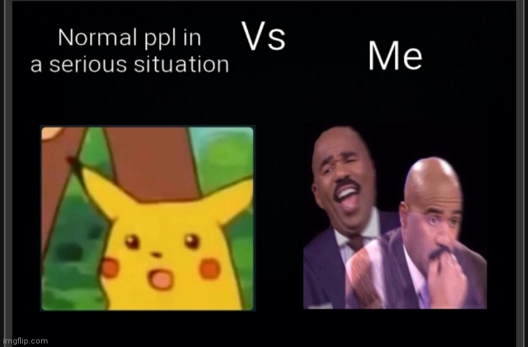 Relatable meme #7 | image tagged in relatable,meme,funny | made w/ Imgflip meme maker