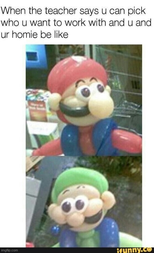 image tagged in mario,memes | made w/ Imgflip meme maker