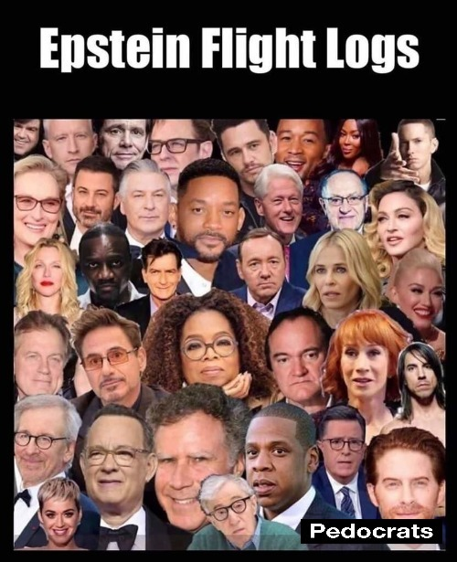 Pedocrats | image tagged in epstein,jeffrey epstein,pedophiles,pedophilia,pedocrats,democrats | made w/ Imgflip meme maker