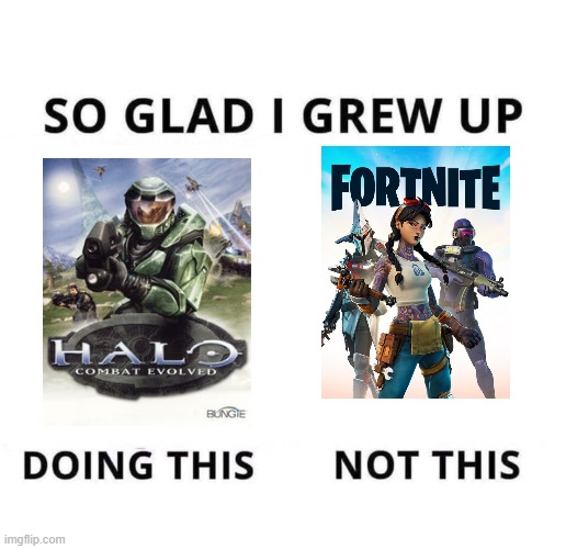 So glad I grew up doing this | image tagged in so glad i grew up doing this | made w/ Imgflip meme maker