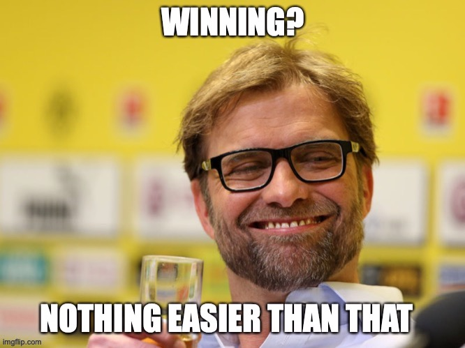 Won, yay! | image tagged in sport memes | made w/ Imgflip meme maker
