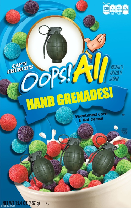 Oops All Berries Memes Imgflip Find the newest oops all berries meme. oops all berries memes imgflip