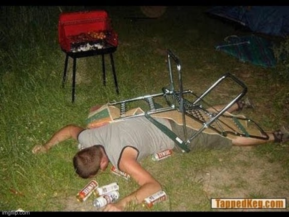 Pass Out Drunk | image tagged in pass out drunk | made w/ Imgflip meme maker