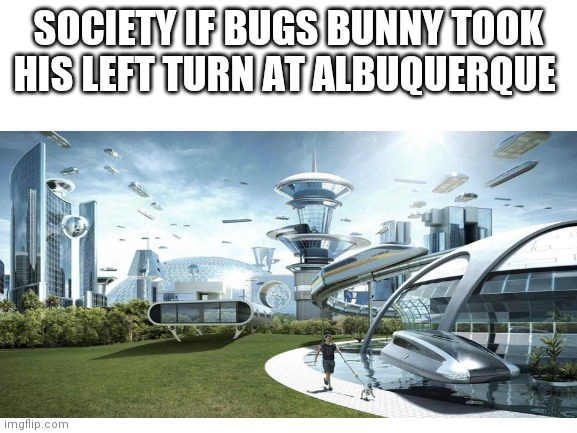 Image tagged in bugs bunny - Imgflip