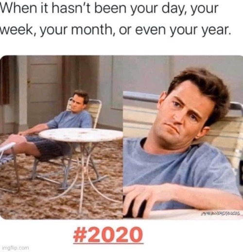 Chandler Bing meme | image tagged in chandler bing | made w/ Imgflip meme maker