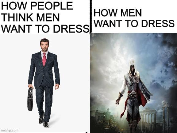 Assassins Creed Memes Gifs Imgflip