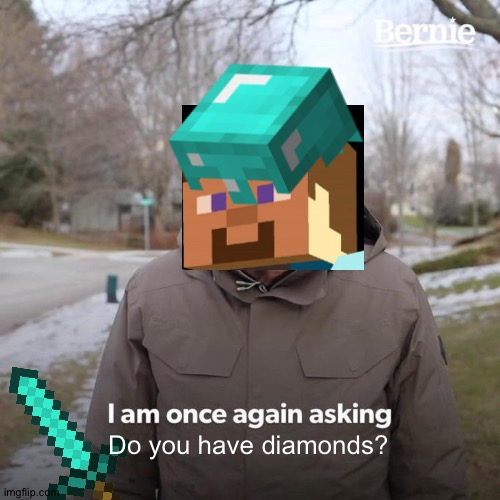 Minecraft Minecraft Steve Memes Gifs Imgflip