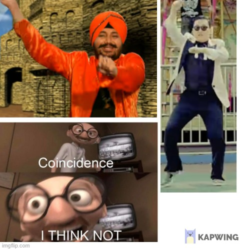 coincidence? | image tagged in coincidence i think not,memes,hey can i copy your homework | made w/ Imgflip meme maker