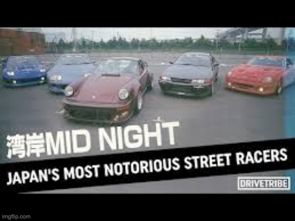 midnight club | image tagged in midnight club | made w/ Imgflip meme maker