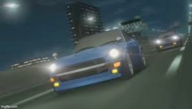 DEVIL Z | image tagged in devil z | made w/ Imgflip meme maker