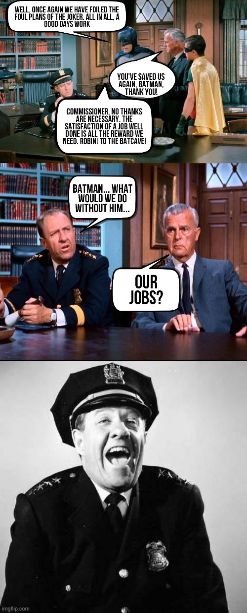 batman 1966 | image tagged in batman | made w/ Imgflip meme maker