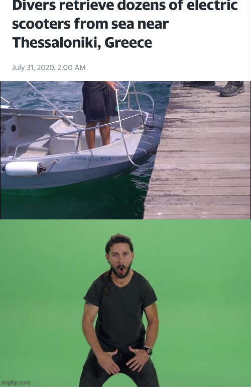 image tagged in shia labeouf just do it | made w/ Imgflip meme maker