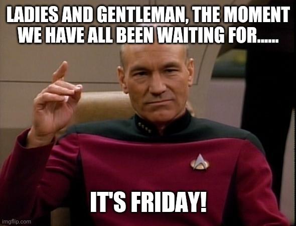 Yay It S Friday Memes Gifs Imgflip Colección de liliana rivera vazquez • última actualización: yay it s friday memes gifs imgflip