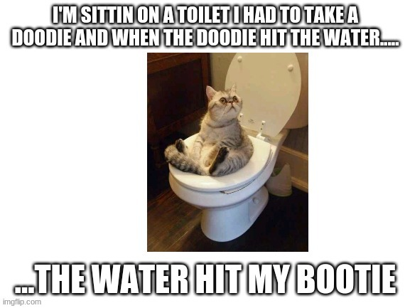 toilet jam | image tagged in toilet jam | made w/ Imgflip meme maker