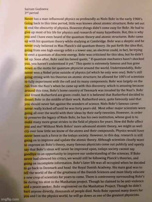 Yeet | image tagged in the greatest rick roll ever,lmao,lol | made w/ Imgflip meme maker