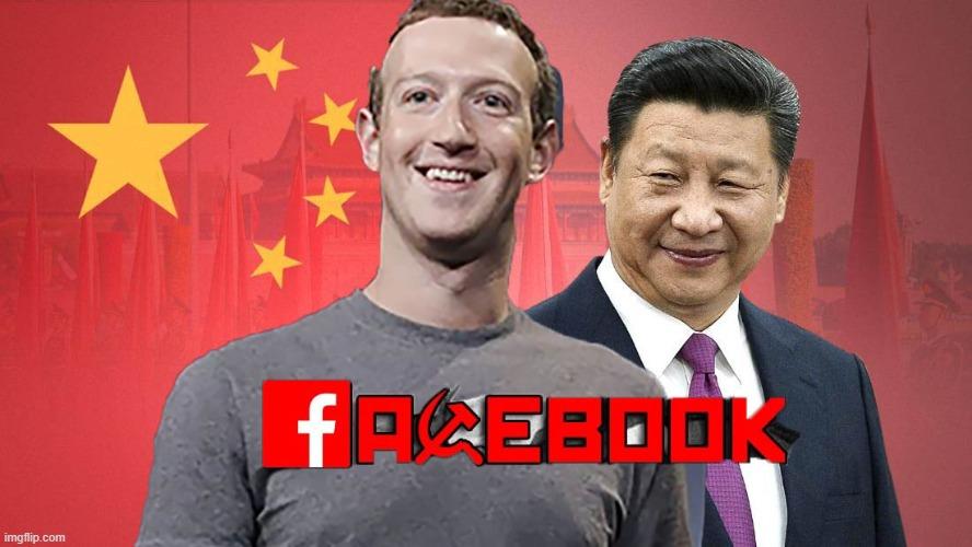 Facebook - Imgflip