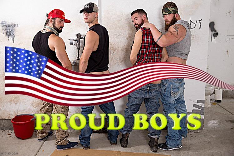 politics gay pride Memes & GIFs - Imgflip