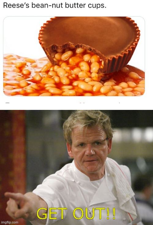 GET OUT!! | image tagged in gordon ramsay get out | made w/ Imgflip meme maker