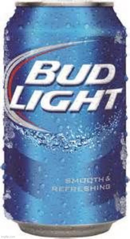 Bud Light Beer | image tagged in bud light beer | made w/ Imgflip meme maker