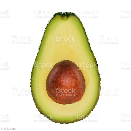 Is avacado | image tagged in lol so funny,yay | made w/ Imgflip meme maker
