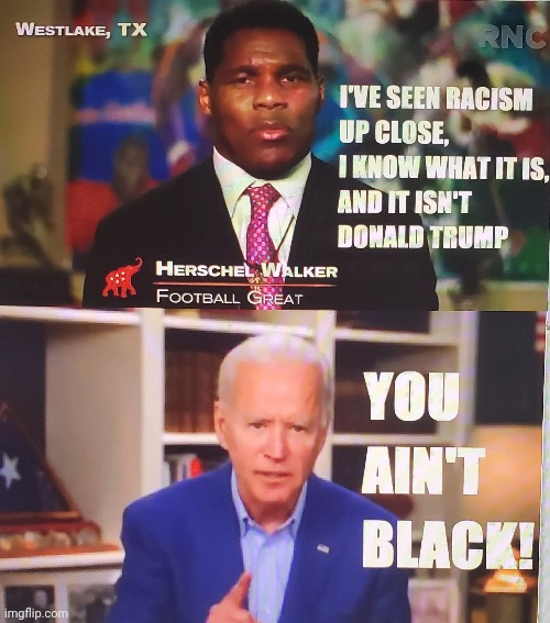 politics racism Memes & GIFs - Imgflip