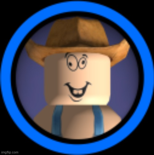 cleetus is apparently in lego star wars | image tagged in lego star wars | made w/ Imgflip meme maker