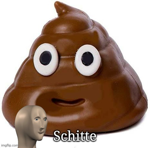 Schitte | image tagged in schitte | made w/ Imgflip meme maker