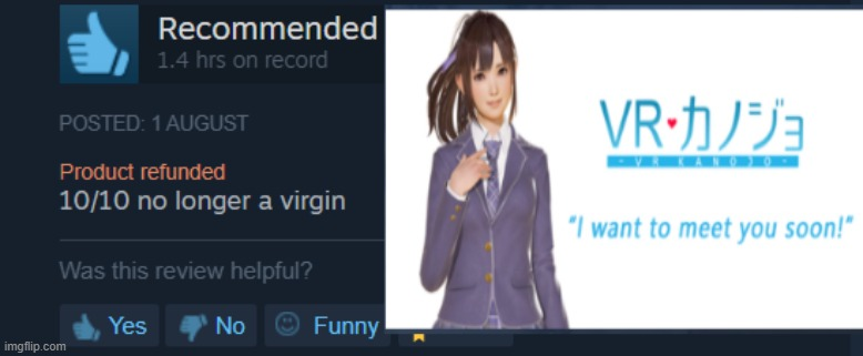 No longer a virgin | image tagged in virgin | made w/ Imgflip meme maker