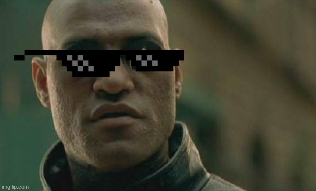I am going to make this on the first page | image tagged in memes,matrix morpheus,goal,garbage | made w/ Imgflip meme maker