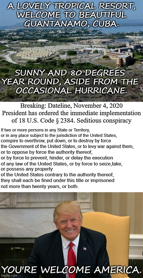 politics sedition Memes & GIFs - Imgflip