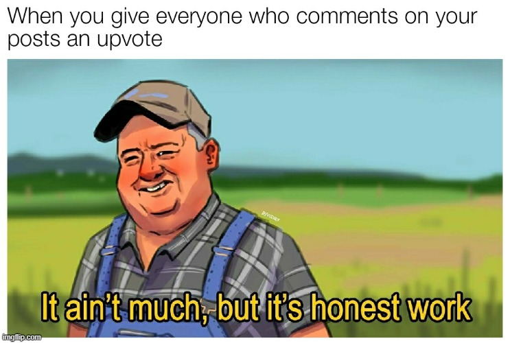 honest up vote | image tagged in honest up vote | made w/ Imgflip meme maker