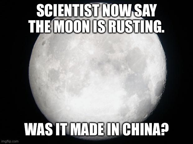 full moon Memes & GIFs - Imgflip