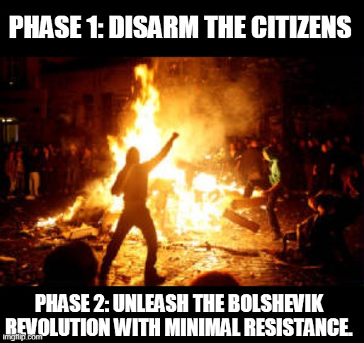 politics communists Memes & GIFs - Imgflip
