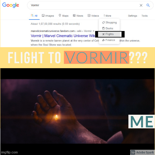 Flight RYR1388 is now turning back since Red Skull was waiting at the Vormir airport | image tagged in avengers,avengers endgame,avengers infinity war,google search,flight,google | made w/ Imgflip meme maker