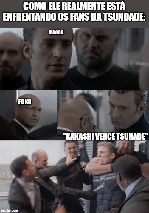 Porque Kakashi vs Tsunade é tão discutido nesse fórum? - Página 4 4ehz7h