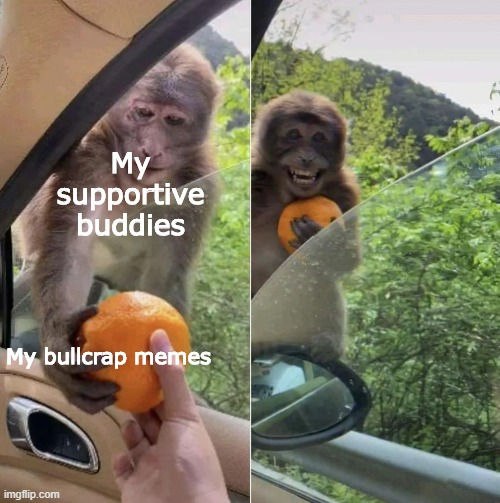 Wholesome Memes Yes Please Imgflip Trending images and videos related to wholesome! wholesome memes yes please imgflip