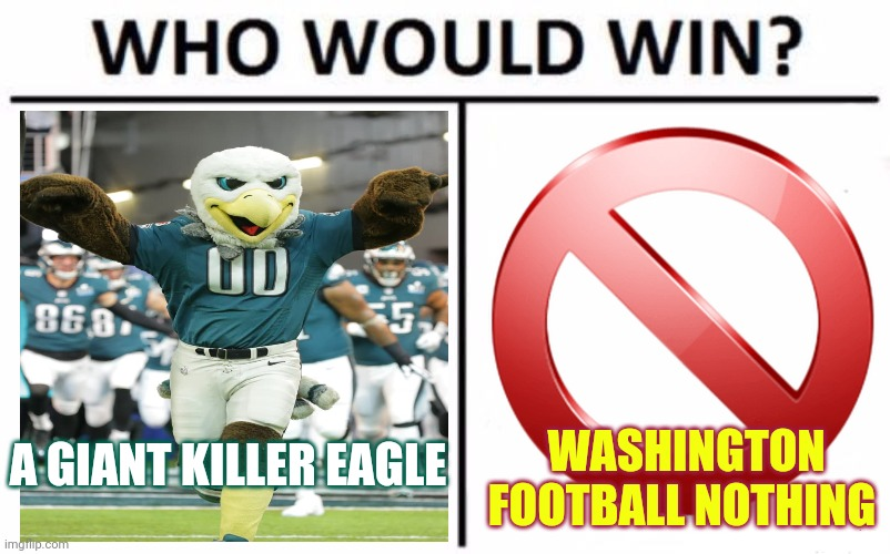 Who Would Win Imgflip
