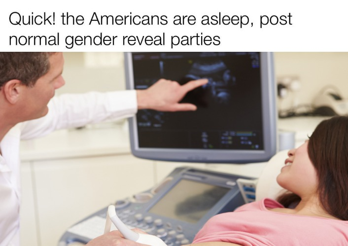 image tagged in gender | made w/ Imgflip meme maker