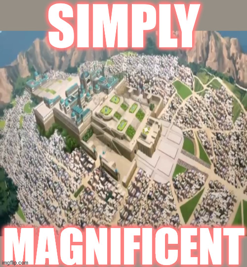 i am truly stunned by its beauty ! |  SIMPLY; MAGNIFICENT | image tagged in memes,beautiful,amazing,awesome,cool,brilliant | made w/ Imgflip meme maker