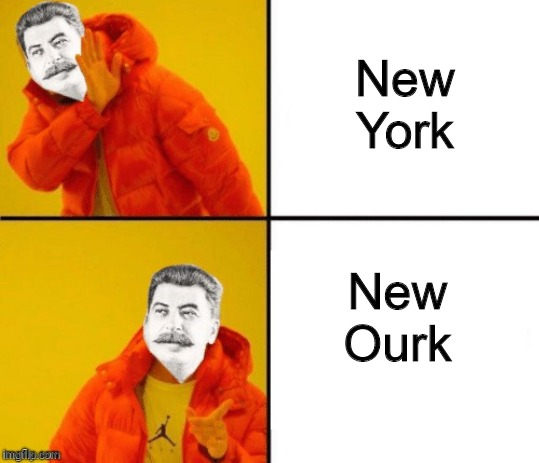Stalin hotline |  New York; New Ourk | image tagged in stalin hotline,stalin,russia,memes,funny,dank | made w/ Imgflip meme maker