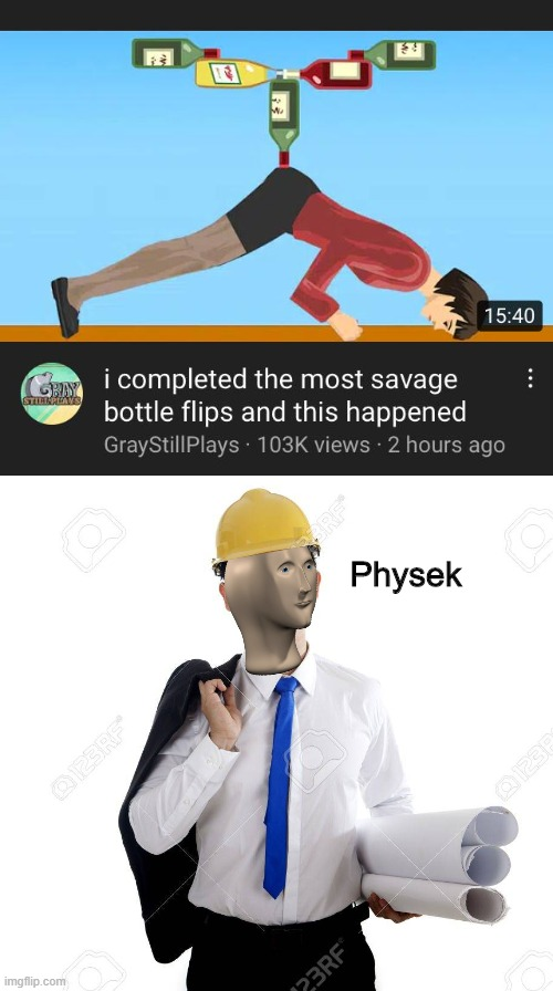 Physek |  Physek | image tagged in memes,physics,what the hell | made w/ Imgflip meme maker