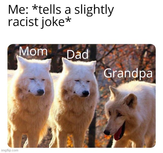 lmao | image tagged in laughing wolf | made w/ Imgflip meme maker